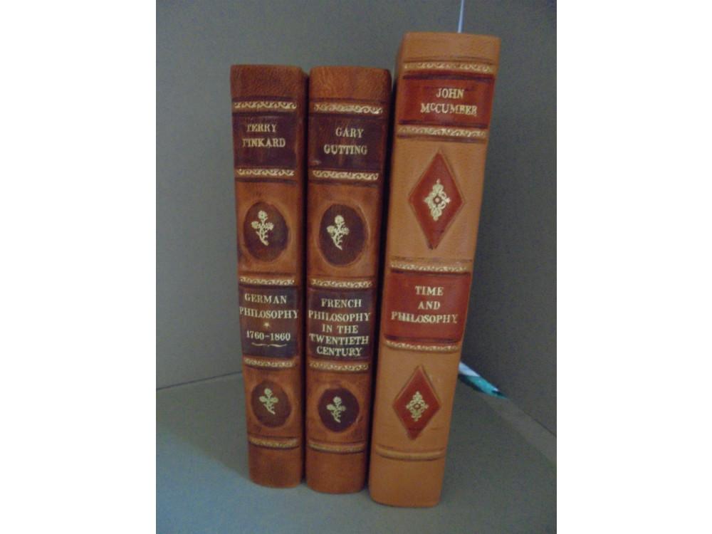 book_dsc00285no
